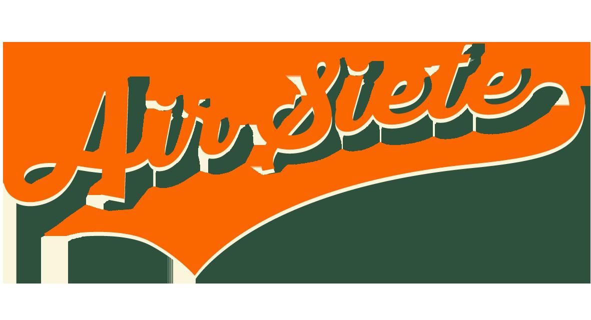 Airsiete